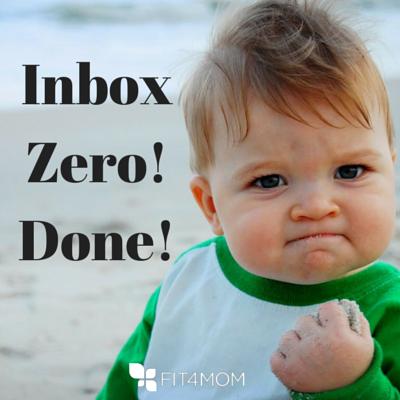 InboxZero!Done! (1).png