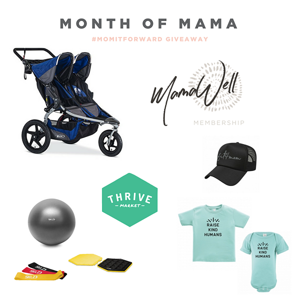 month-of-mama-here.png