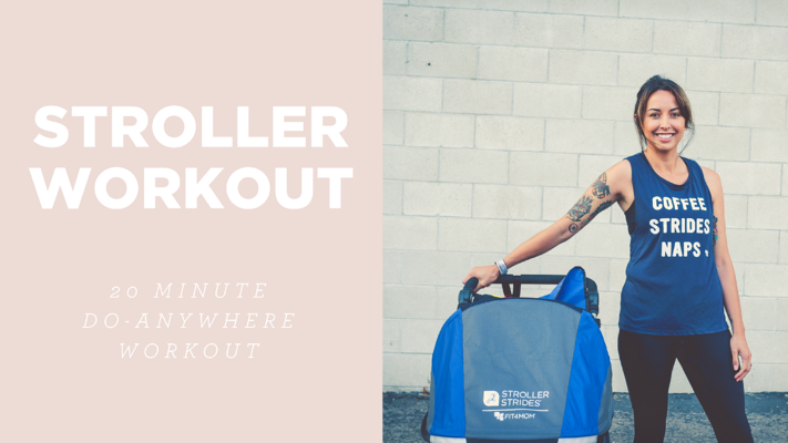 Gentle-20-minute-BOB-Stroller-Workout.png