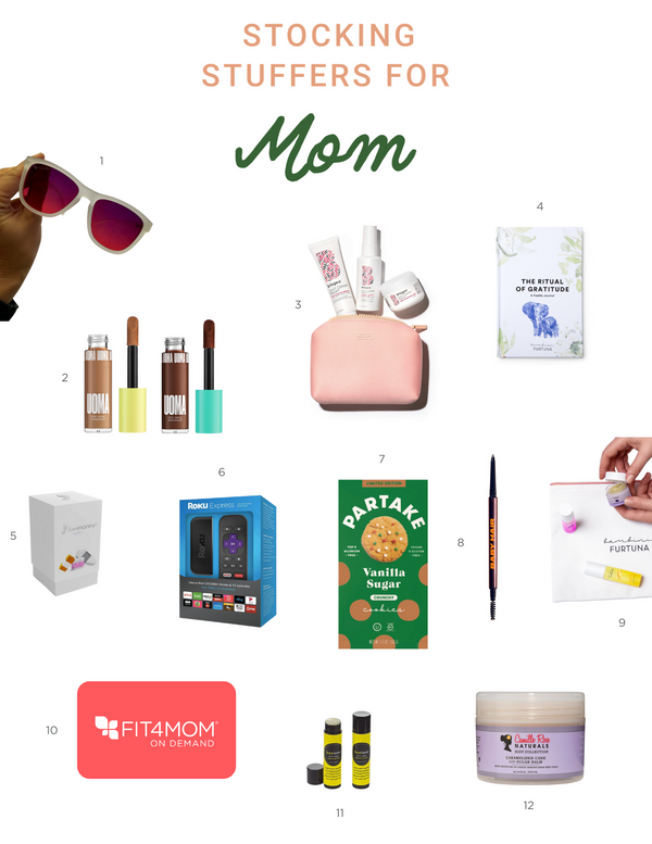 Holiday Gift Guide - Stocking Stuffers for Mom.png