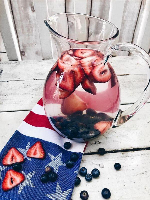 patriotic-infused-water-recipe.jpeg