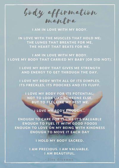 Body-Affirmation-Mantra.jpeg