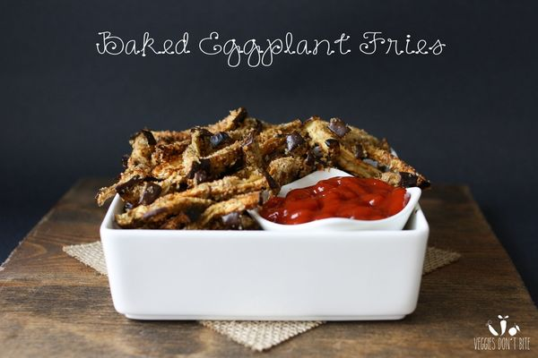 Eggplant-Fries-recipe.jpeg