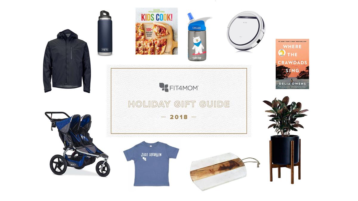 F4M_HolidayGiftGuide-Blog-01.png