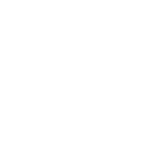 Music note-01.png