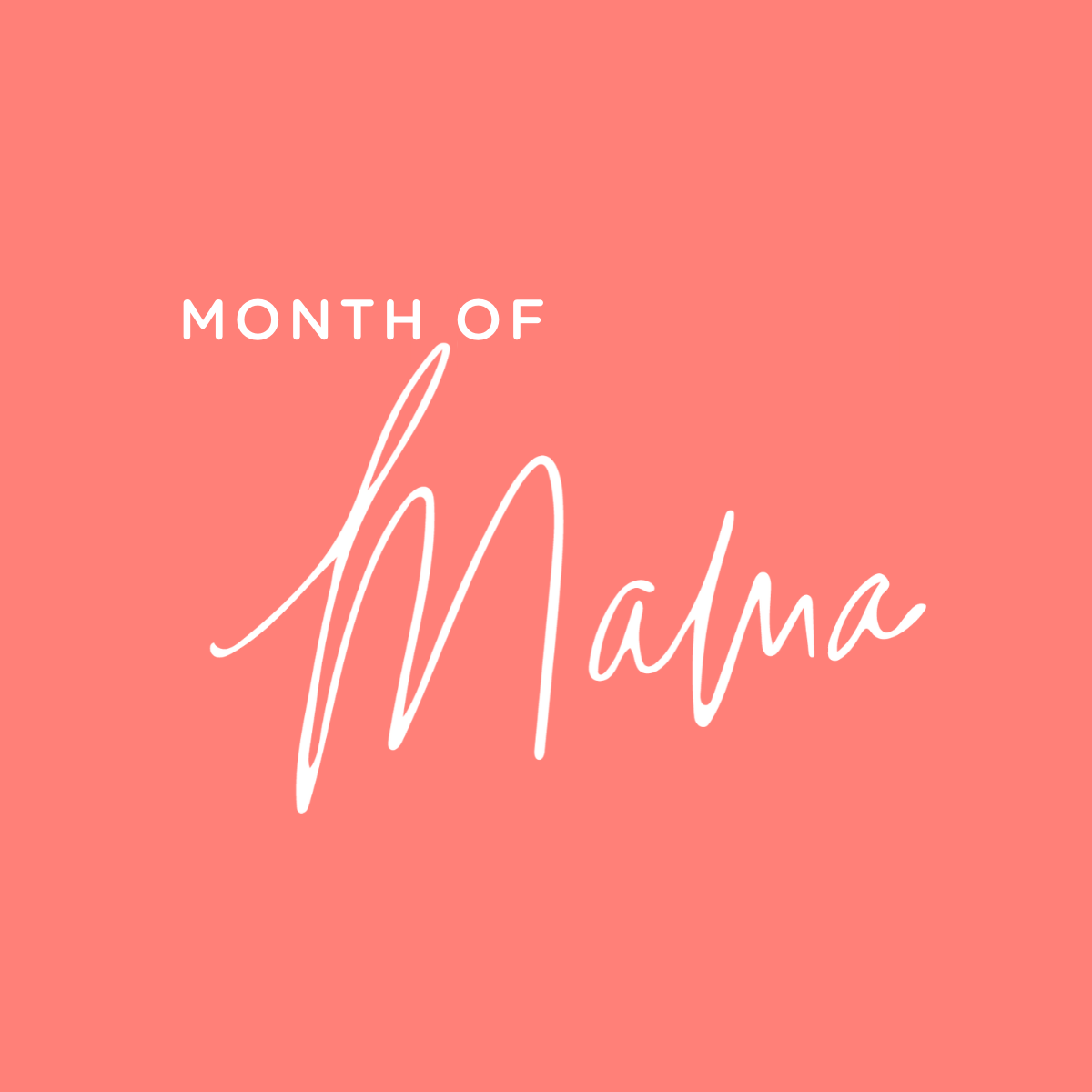 month of mama mobile.png
