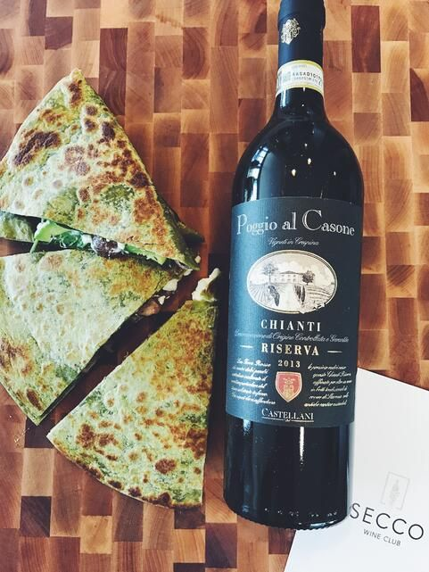 fresh-quesadilla-wine-pairing.jpeg