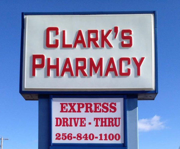 clark%27s pharmacy sign .png