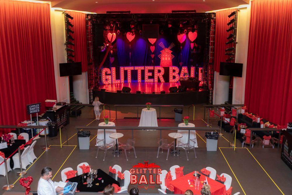Glitterball19.jpg