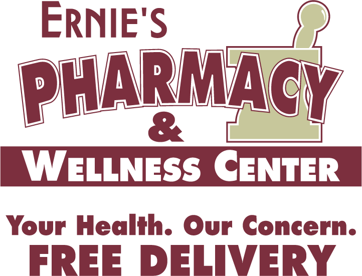 Ernies Pharmacy and Wellness Center