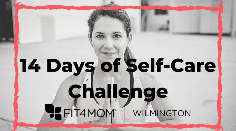 14 Days of Self-Care Challenge (2).png