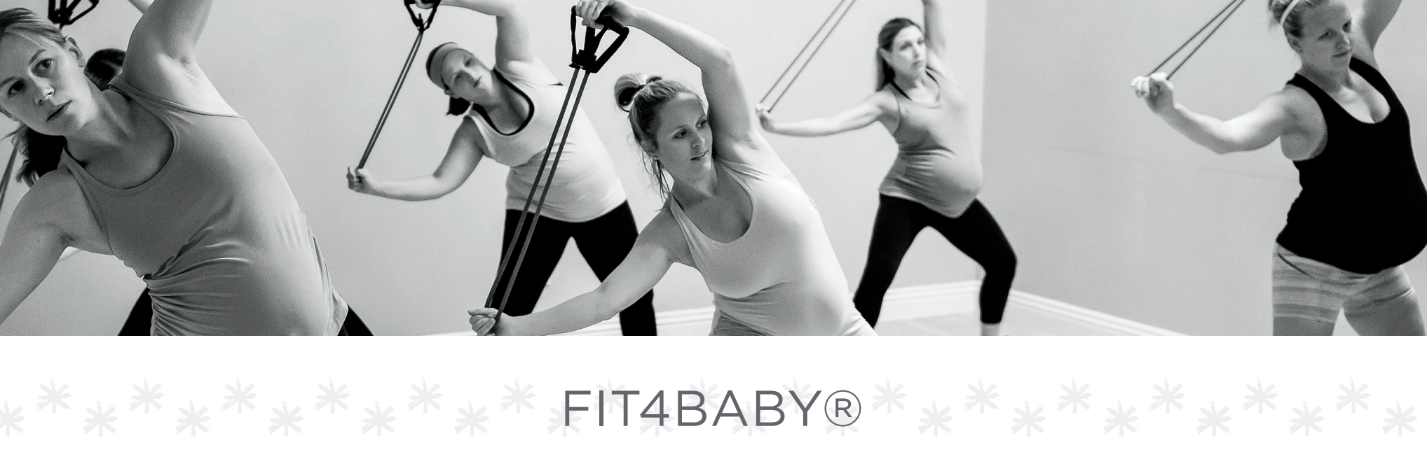 Fit4baby Header.png