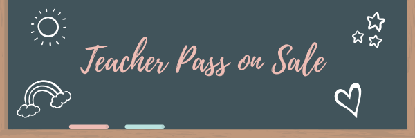Teacher Pass Website Graphic 2.png