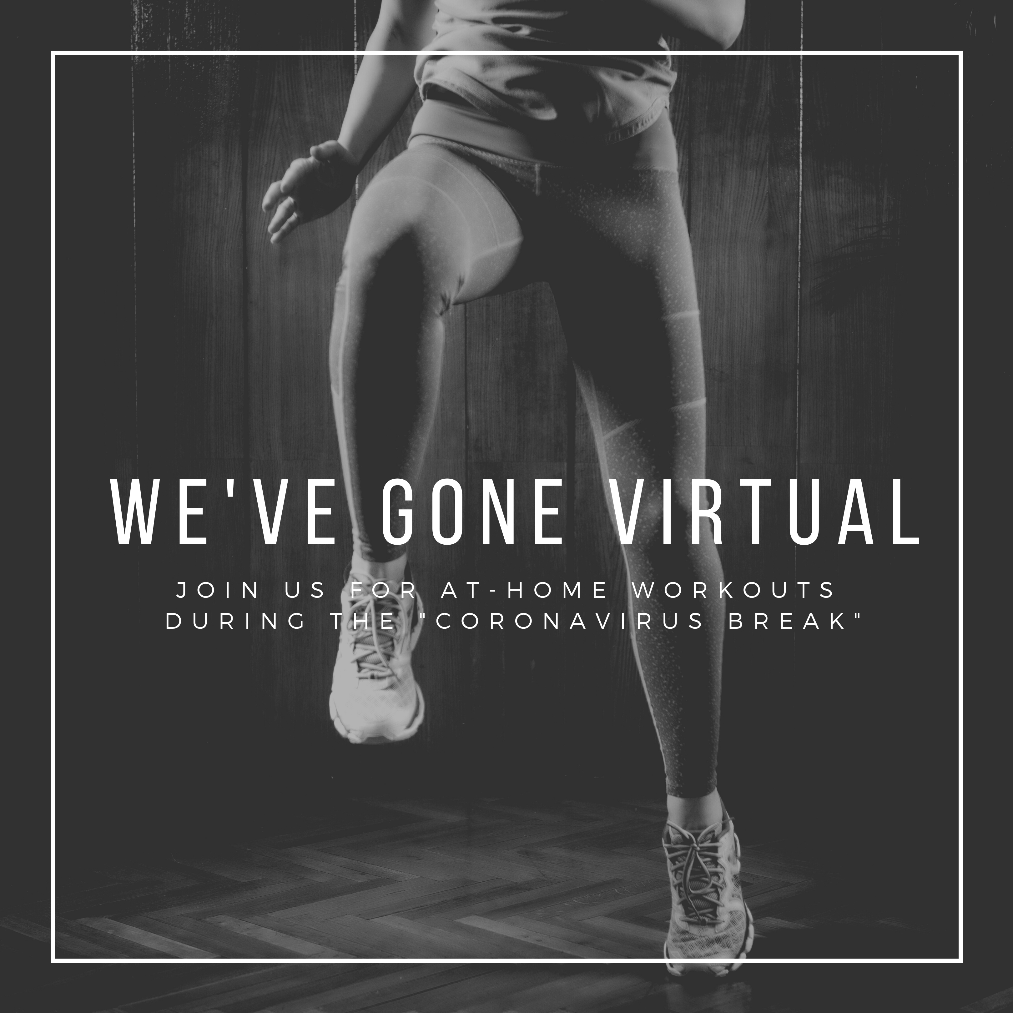 Join Us For Virtual Workouts.png
