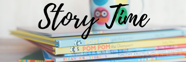 Story Time Website Graphic.png