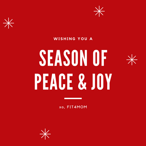 Season of Peace and Joy.png