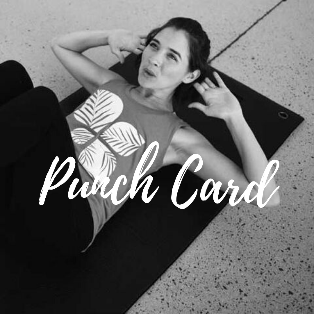 Punch Card Website Graphic.png