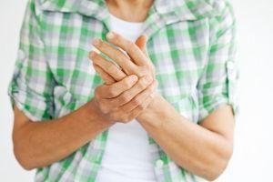 image-women-rubbing-hands-300x200.jpg