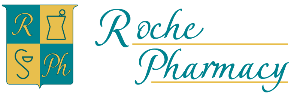 Roche Pharmacy Inc