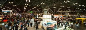 NYC-0837.jpg