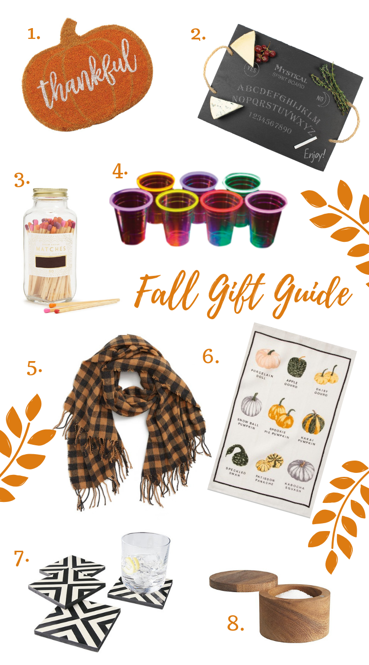 fall gift guide.png