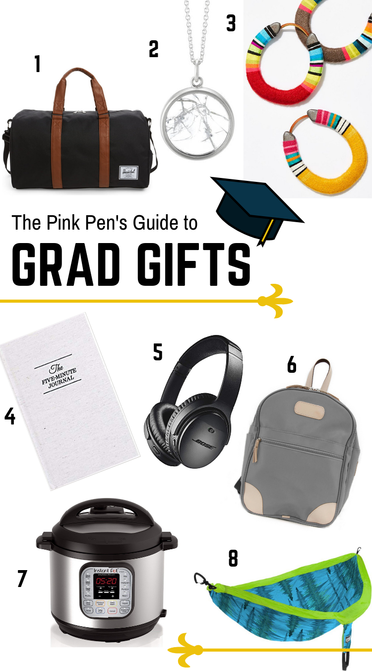 Grad gifts.png