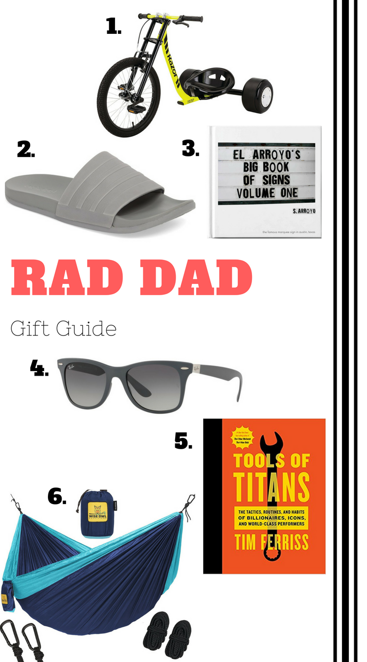 rad dad.png