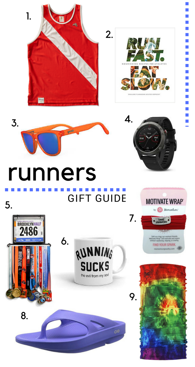 runnersguide.png
