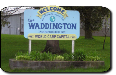 World Carp Capital.png