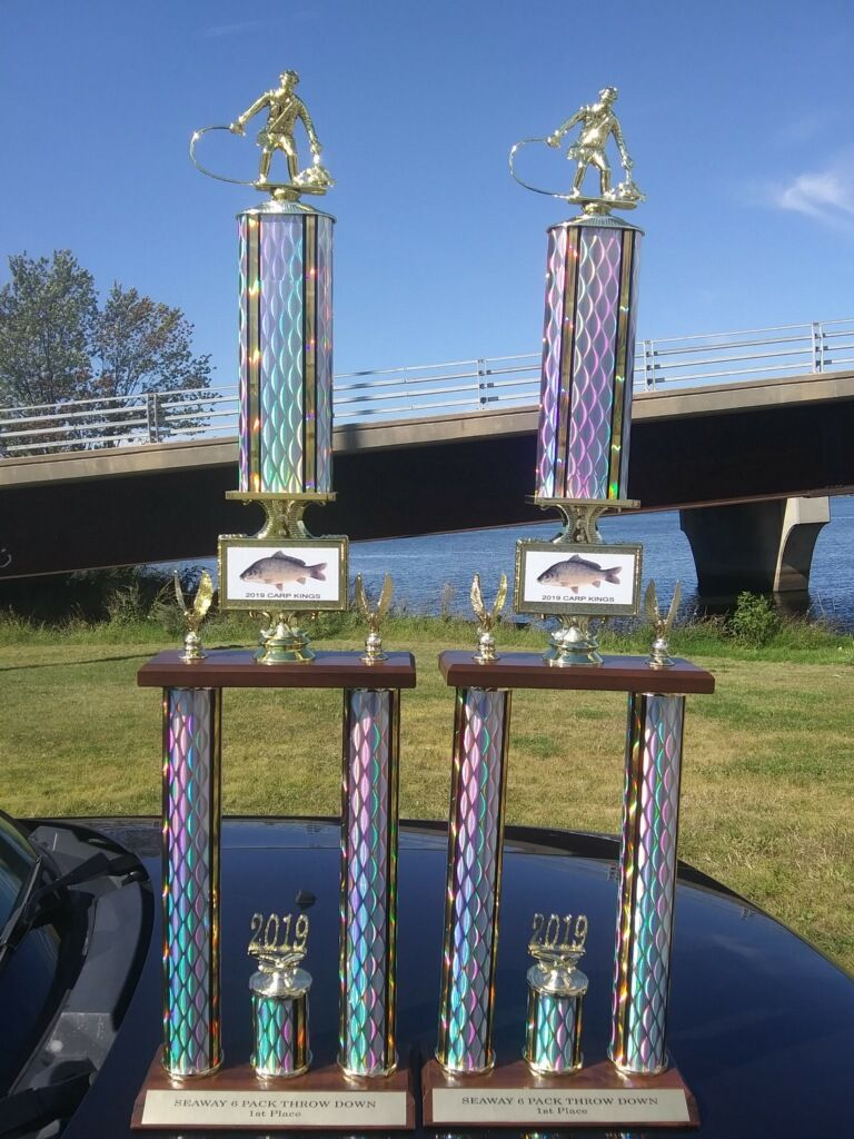 1st place trophies.jpg