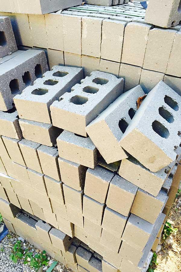 constructionColor.jpg