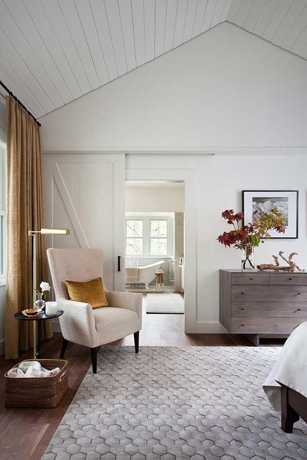 Master-Bedroom-(2).jpg