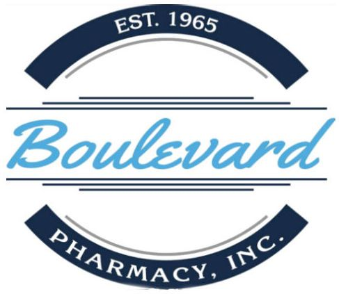 RI - Boulevard Pharmacy