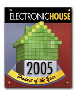 ELECTRONIC HOUSE 2005 150W.png