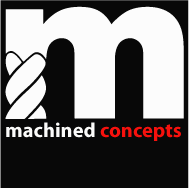 m-end-mill-logo-e.png