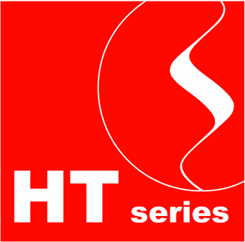 HT Series 350W.png