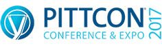 Pittcon-20127-Logo-Header.jpg