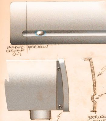 halo concept sketch cropped 350w.jpg