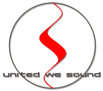 1in United we Sound Smark 350W.png