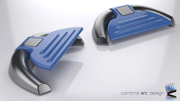 proportional wireless energy-harvesting foot switches 750w.jpg