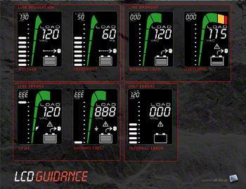 powervar lcd 02 screen storyboard 350w.png