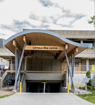 U of V Campus Bike Ctr.jpg
