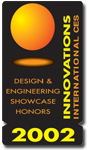 AWARD CES Innovations sm.jpg