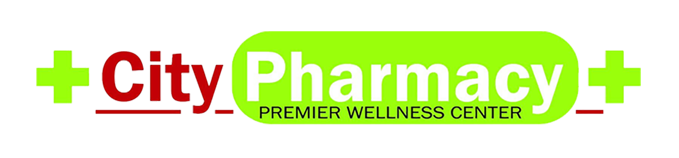 City Pharmacy & Premier Wellness Center