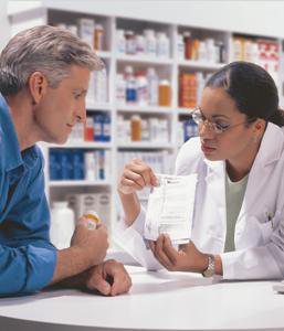 City-Pharmacy-Photo-4-257x300.png