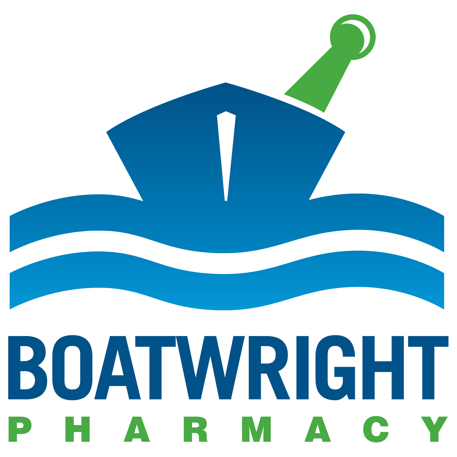 Boatwright Drug Co