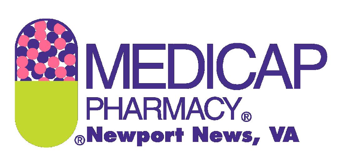 MPI - Newport News