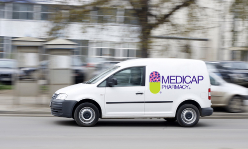 MPI Delivery Truck.jpg