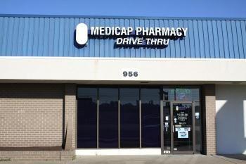 8400 hometown pharmacy.jpg