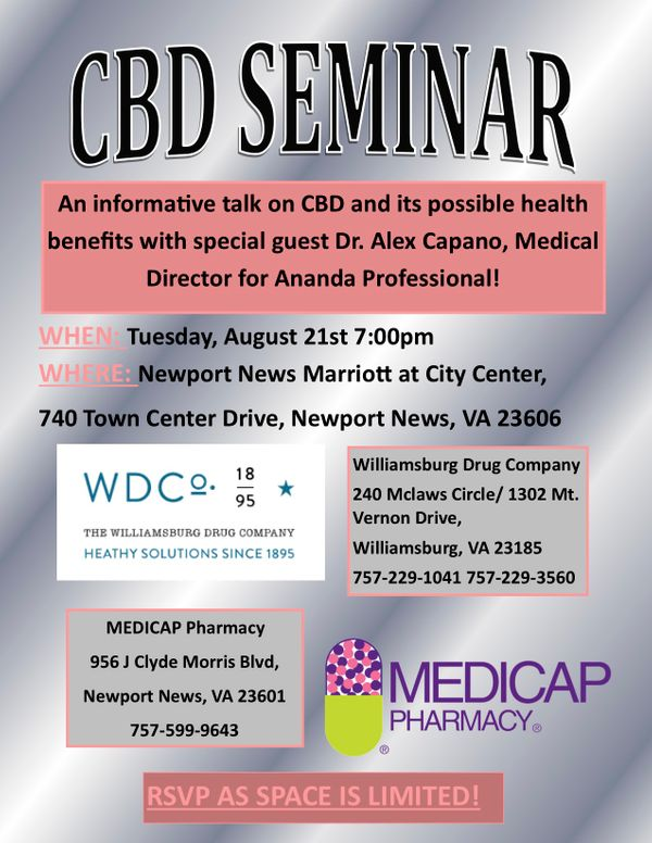 CBD seminar flyer august 21st (2).jpg